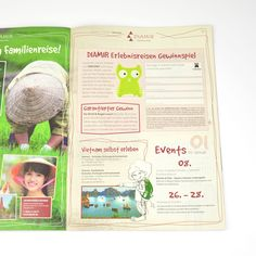 Es gibt ein VINCEND Plüschtier Eule zu gewinnen. Schau mal in der Familien Zeitung Kind&Kegel nach. Unsere Kuscheltiere sind handgefertigt und in Deutschland mit zertifizierten Material hergestellt.