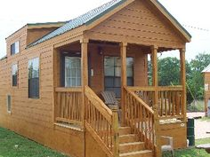 cottages cabin mini tx antonio awesome sale rent in modular within call com nation county cabins near house for used san frio homes tiny talentneeds