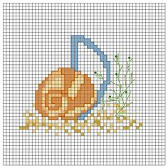 824 fantastiche immagini su punto croce bebe 39 nel 2019 for Ricamo punto croce lettere