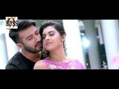 Kono Mane Nei To Full HD Video Song | Bossgiri Bangla New Movie | Shakib...
