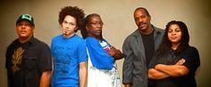 "Hear Dumpstaphunk on Funk Gumbo Radio: http://www.live365.com/stations/sirhobson and ""Like"" us at: https://www.facebook.com/FUNKGUMBORADIO"