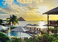 Sponsored - 10 Best Caribbean All-Inclusive Resorts for 2015 | Fodor's Travel