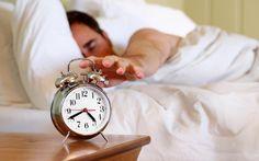 7 raisons de se lever tôt le matin