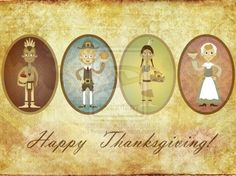 Happy Thanksgiving Wallpaper-You can also get some images, pictures,cards, quotes, sayings and much more stuff for Thanksgiving 2014. And these all free for download.