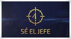Chevrolet Logo, Ss, Dreams, Drink, Food, Earn Money Online, Financial Statement, Political Freedom, Beverage
