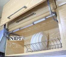 Online Shop Cabinet Door Vertical Swing Lift Up Stay Pneumatic Arm Kitchen Mechanism Hinges Aliexpress Mobile En 2020