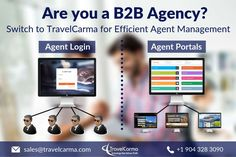 Travel Booking System allowing Agencies, DMCs and Wholesalers to distribute their inventory through sub-agents and also centrally manage agent markups, credit limits & Agent portals Software Products, Tour Operator, Breeze, Portal, Flexibility, Management, Branding, Live, Book