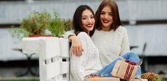Idee regalo sorella: 6 regali perfetti per una sorella