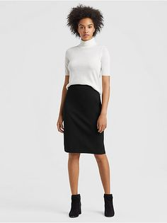 89fdb9391e2 51 Best STYLE-Eileen Fisher Obsession images in 2019
