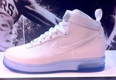 Air Force Sneakers, Sneakers Nike, Nike Air Force Ones, Shoes, Fashion, Tennis, Nike Tennis, Moda, Zapatos