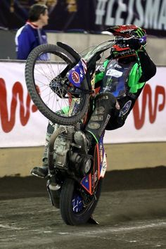 Speedway Motorcycles, Speedway Racing, Dirt Track Racing, Golf Bags, Bike, Vehicles, Bicycle Kick, Bicycle, Bicycles