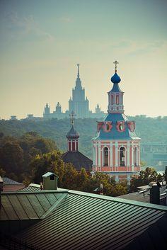 Исламское знакомства в москве на 7 дней владимирские интим знакомства