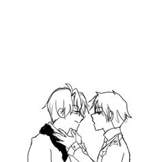 hetalia usuk gifs - Google Search | OMG these is so cute!!! and hot ;)