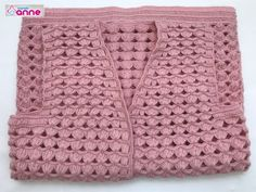 Crochet Baby, Crochet Top, Gel Nail Kit, Baby Knitting Patterns, Crochet Clothes, Baby Dress, Free Pattern, Mens Fashion, Bridal