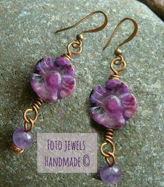 Κιν.6973386152   #foto jewels Jewels, Personalized Items, Handmade, Hand Made, Jewerly, Gemstones, Fine Jewelry, Gem, Jewelery