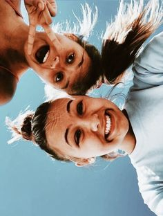 New Photography Friends Funny Bff Pics Ideas Foto Best Friend, Best Friend Pictures, Best Friend Goals, Funny Friend Pictures, Bff Pictures, Summer Pictures, Photos Bff, Bff Pics, Funny Photos