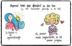Jop302 48x48 Marca Personal, Comics, Funny, Instagram Posts, Brain Health, Lovely Things, Quote, Collection, Truths