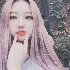 ❤❤❤Roh Kyung Joo❤❤❤