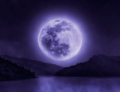 We are having a Full Moon in Capricorn onJuly 19th-20th (depending on where you are located in the world). During Full Moons, we experience a push-pull between two opposing signs; in this case, it is the polarity between Cancer and Capricorn. This Lunar cycle started with a New Moon in Cancer just after Mars went […]
