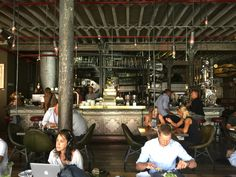See 4 photos and 3 tips from 52 visitors to The Square on Buitenkant Street. 4 Photos, Cape Town, Four Square, Steampunk, Street View, Coffee, City, Kaffee, Cup Of Coffee
