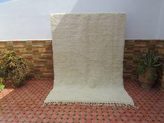 This item is unavailable Moroccan Berber Rug, Hallway Runner, Beni Ourain, Decoration, Oriental Rug, Interior Decorating, Carpet, Rugs, Vintage