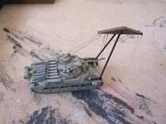A Blog for everything in 1/144, tanks German Wehrmacht, WWII (World war II), submarines and fighters and even Bunkers and Dioramas.