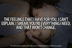 Cute Love Quotes For Her Tumblr Zssqsrvl
