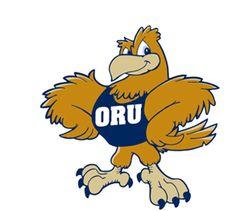 Oklahoma Wesleyan tops ORU men, 6-2