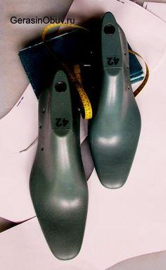 Разработка обувных колодок в 3D CAD/CAM. На фото: колодка смоделирована в 3D - изготовлена на колодочном фрезерном станке с ЧПУ. http://gerasinobuv.ru/fason-kolodki