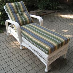 tino 2 seat sofa lawson classic white 999 freedom furniture to