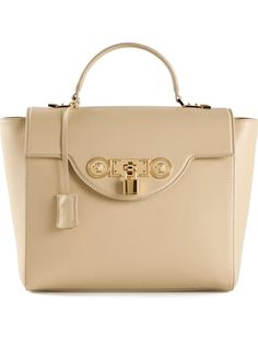 http://www.farfetch.com/shopping/women/versace-signature-tote-item-10905182.aspx?storeid=9283