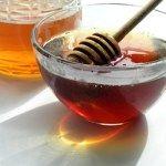 Kveller Honey Cake for Rosh Hashanah