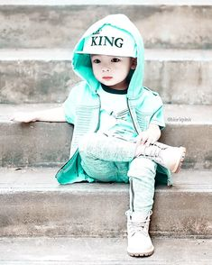 5799767b522d Download Stylish Baby Boys Profile Pictures (DP) for Facebook - Get ...