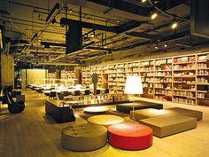 Thailand Creative Design Centre