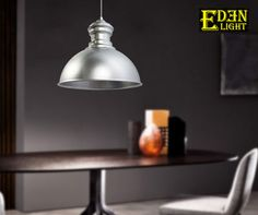 Products-Pendant Lights-EDEN LIGHT New Zealand Industrial Pendant Lights, Pendant Lighting, Kitchen Lighting, Kitchen Dining, Ceiling Lights, Home Decor, Products, Kitchen Dining Living, Decoration Home