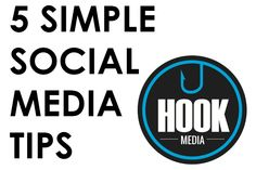 5 Simple tips that you may not know? Medium Blog, Social Media Tips, Simple