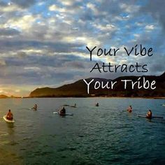 Find your tribe they're waiting for you!! Photo: George Kalilikane #outdoors #outside #outdoorlife #paddle #paddleboarding #sup #stateofmind #standuppaddle #lifestyle #lifeoutdoors #watergypsies #findyourtribe #lifeoutdoors #lifeonthewater #hawaii #bayofdreams by samatamag