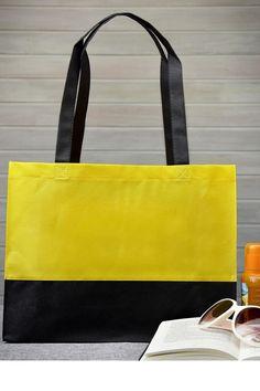 Sacoşă Hops Small bags by jassz Small Bags, Tote Bag, Small Sized Bags, Totes, Tote Bags