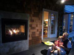 17 New Garden Grove Indoor Outdoor Fireplace. Posted On Architecture.  #17 #New #Garden #Grove #Indoor #Outdoor #Fireplace