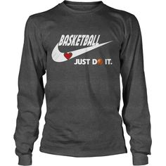Basketball_shirt #gift #ideas #Popular #Everything #Videos #Shop #Animals #pets #Architecture #Art #Cars #motorcycles #Celebrities #DIY #crafts #Design #Education #Entertainment #Food #drink #Gardening #Geek #Hair #beauty #Health #fitness #History #Holidays #events #Home decor #Humor #Illustrations #posters #Kids #parenting #Men #Outdoors #Photography #Products #Quotes #Science #nature #Sports #Tattoos #Technology #Travel #Weddings #Women
