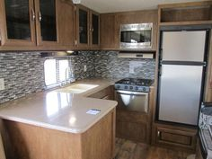 2016 New Forest River Wildwood 27RKSS Travel Trailer in Alabama AL.Recreational Vehicle, rv, 2016 Forest River Wildwood27RKSS, (2) Outside Speakers, 13.5 Ducted A/C, 15.0 A/C Ducted w/Quick Cool, 4 Power Stabilizer Jacks, 6 Gallon Gas/Elec DSI Water Heater, Central Command Center, Coach-Net Roadside Assistance, Colored LED Awning Light, Decorative Curtain Rods, Drawer Under Jiffy Sofa, DVD, MP3, CD, FM Stereo, Foot Flush Toilet, Full Extension Drawer Guides, Heated & Enclosed Fresh Water…
