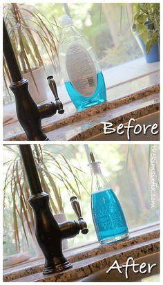 502 best soap dispenser images bathroom fixtures bath accessories rh pinterest com