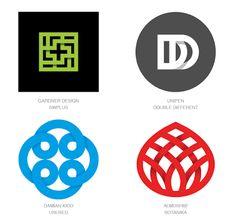 「ロゴ 2つ 要素」の画像検索結果
