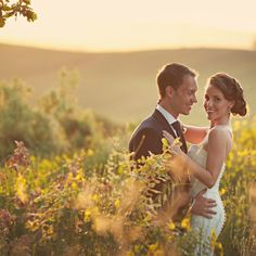 elopement hair and makeup in Rome