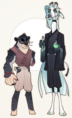 Fantasy Character Design, Character Drawing, Character Design Inspiration, Character Concept, Bright Art, Creature Drawings, Anthro Furry, Creature Design, Animal Design