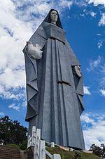 Trujillo (estado) - Wikipedia, la enciclopedia libre