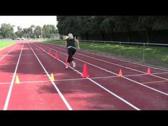 Police Fitness Training - The importance of continuous training