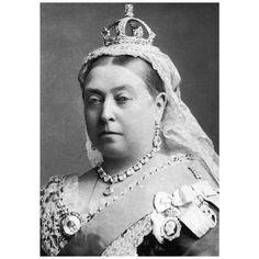 Regina Victoria, Victoria Reign, Queen Victoria Prince Albert, Victoria And Albert, London Victoria, Victoria House, Elisabeth Ii, Diamond Crown, Diamond Bar