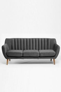 Anderson Sofa - for the Living Room