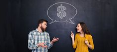 Talk about money as a couple Image source: https://www.thepreferredrealty.com/blog/article/financial-conversation-tips-for-couples/